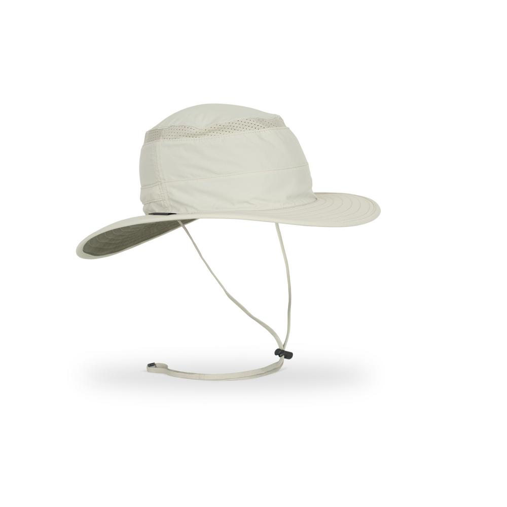 57be7cecb79 Sunday Afternoons Unisex Large Cream Cruiser Bucket Hat ...