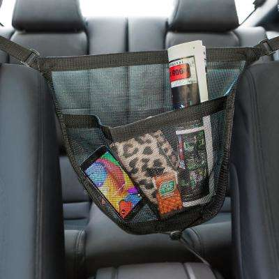 Auto Purse Organizer Caddy
