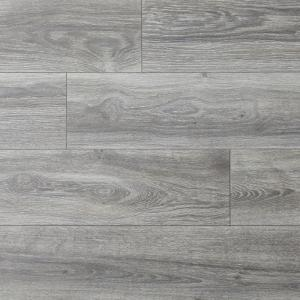 Trafficmaster Natural Hickory 7 Mm