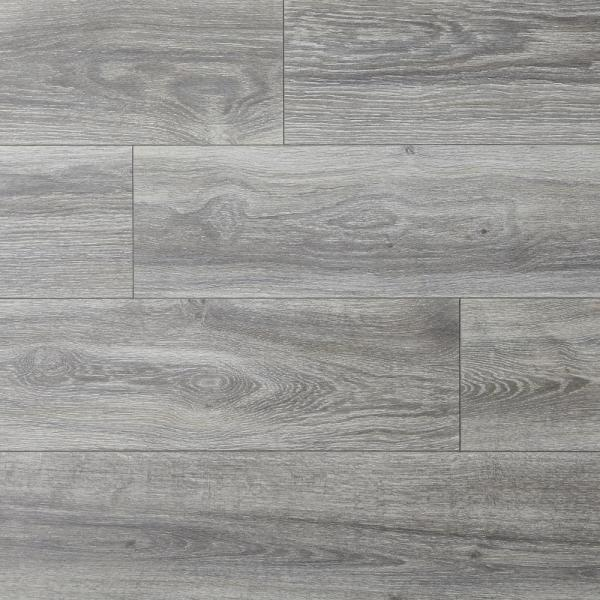 Laminate Flooring The Home Depot