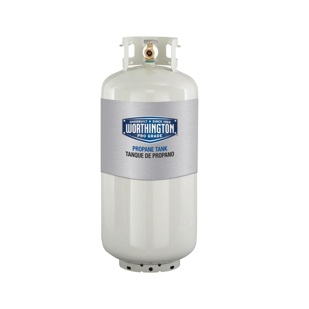 Image Result For Heating And Cooling Supply Store