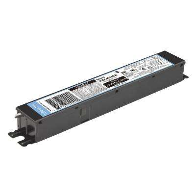 Centium 3 or 4-Lamp T8 LED Electronic Replacement Ballast