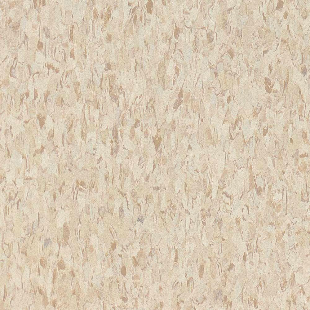 Armstrong flooring the home depot imperial texture vct 332 in x 12 in x 12 in dailygadgetfo Gallery