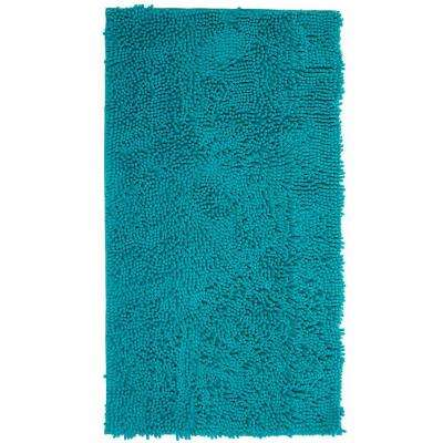 Seafoam 1 ft. 9 in. x 3 ft. Accent Rug