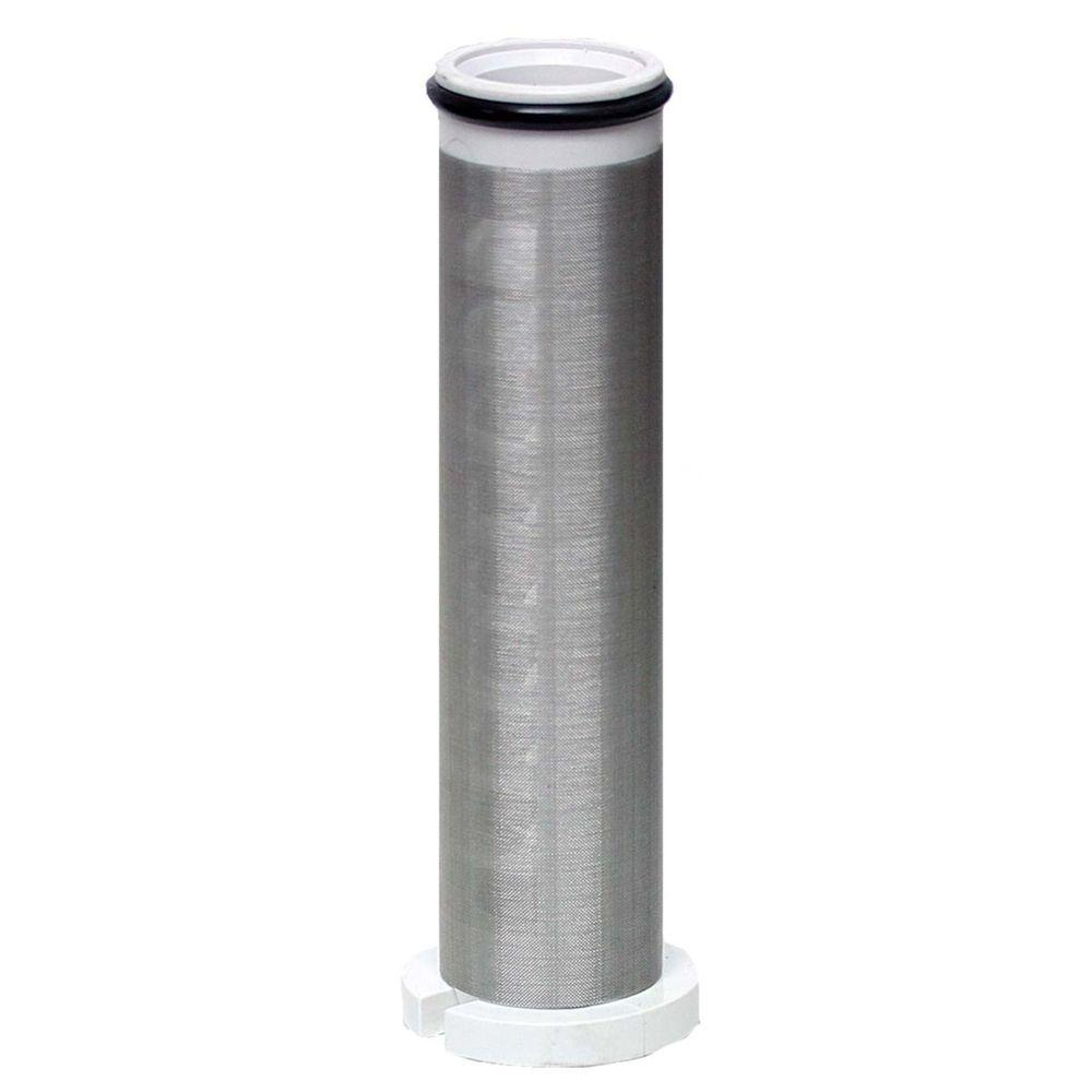 Water Source 150 Mesh Sediment Filter Replacement Screen-SFS-150 ...