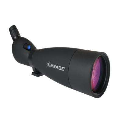 20-60 in. x 100 mm Wilderness Spotting Scope