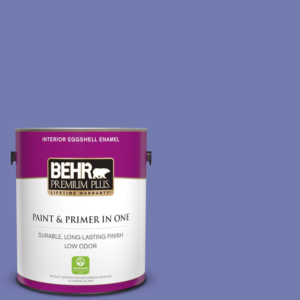 Magic Moment Paint Colors Paint The Home Depot