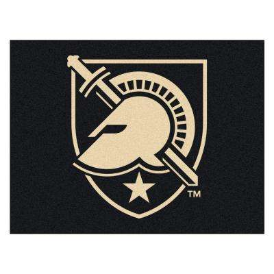 US Military Academy 3 ft. x 4 ft. All-Star Rug