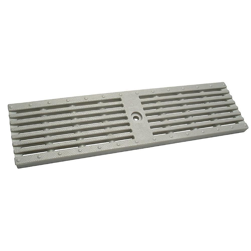 st drain low square fd floors top zurn w profile floor