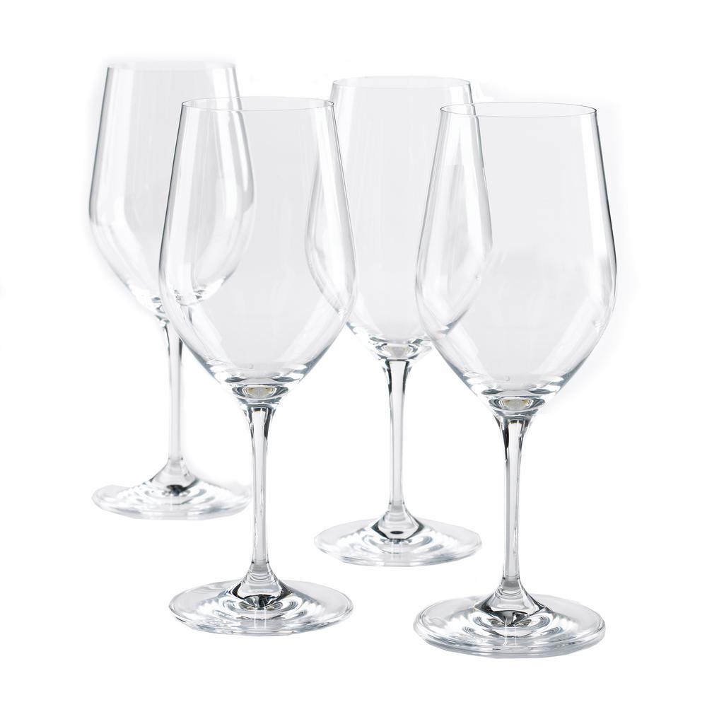 21 oz. Fusion Classic Cabernet/Merlot Wine Glasses