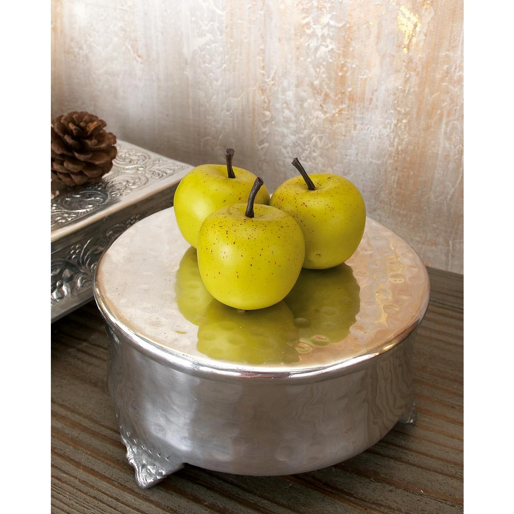 14 inch wedding cake stands | Home & Garden | Compare Prices at Nextag