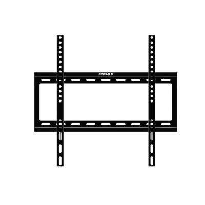 Fixed TV Wall Mount for 26 in. - 55 in. TVs (351)
