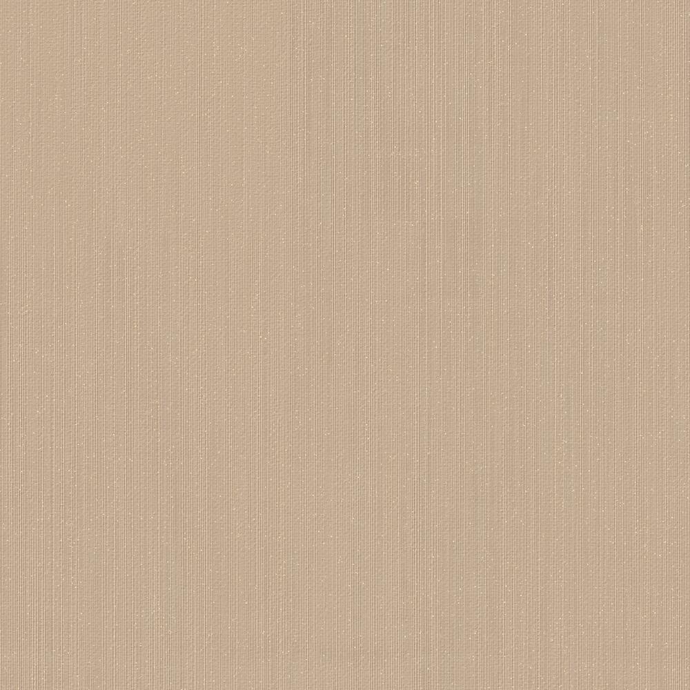 Gold Organza Wallpaper