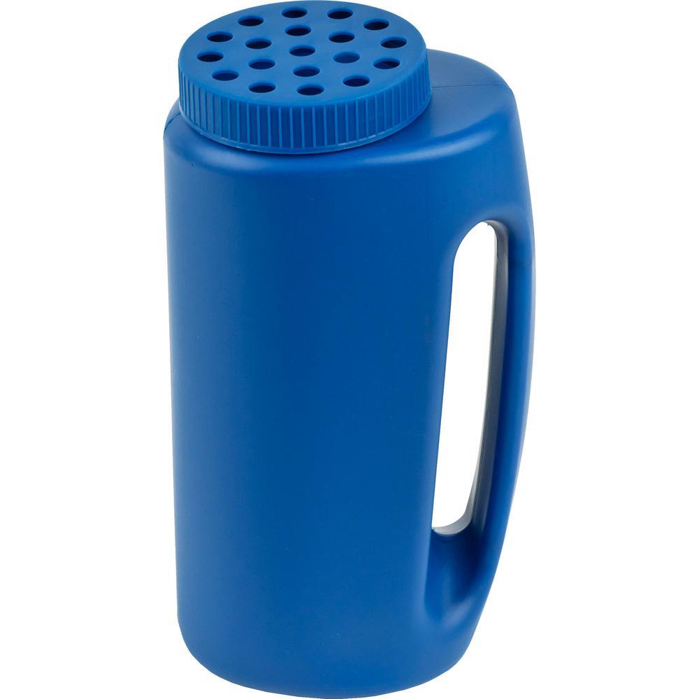 Stalwart Handheld Salt Spreader by Stalwart