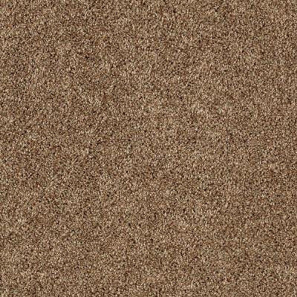Carpet Sample - Gorrono Ranch I - Color Utopia Texture 8 in. x 8 in.