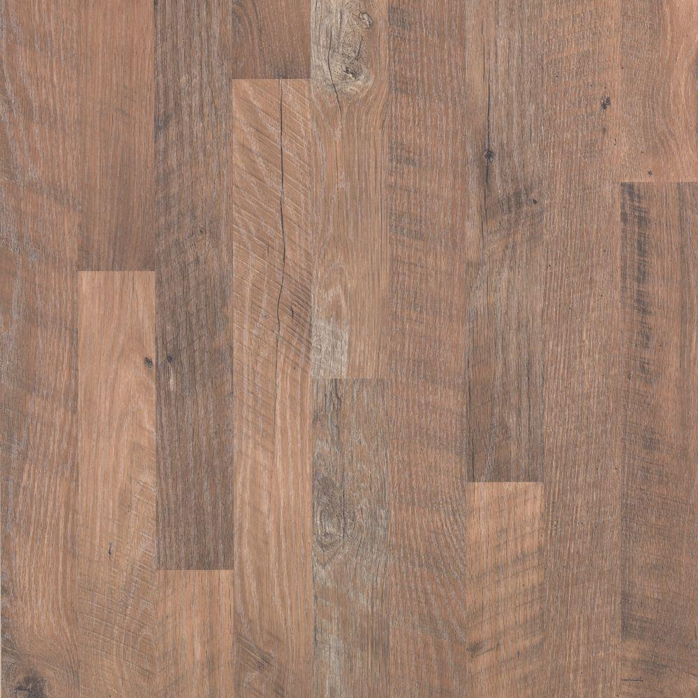 Mohawk Laminate Flooring Hemispheres Collection: Willow Creek Collection Aged