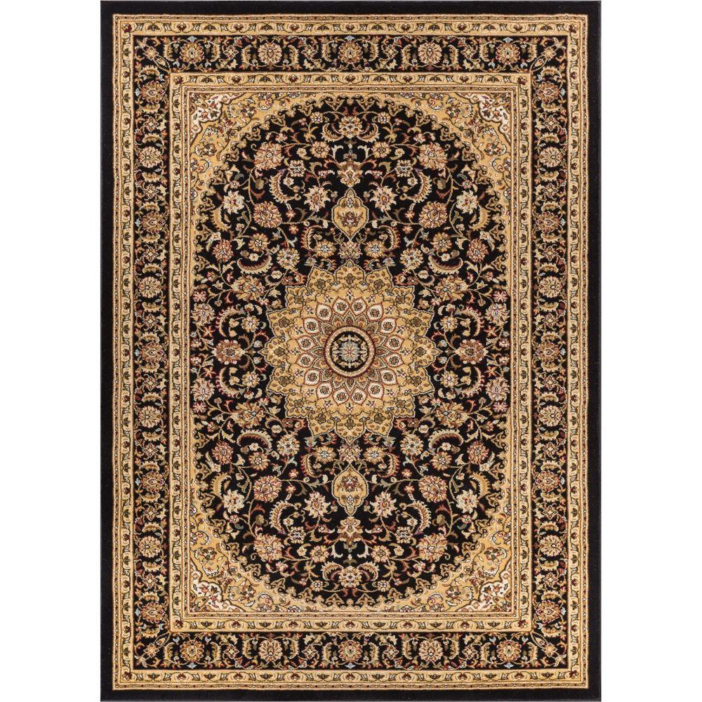 11 X 13 And Larger Area Rugs The Home Depot