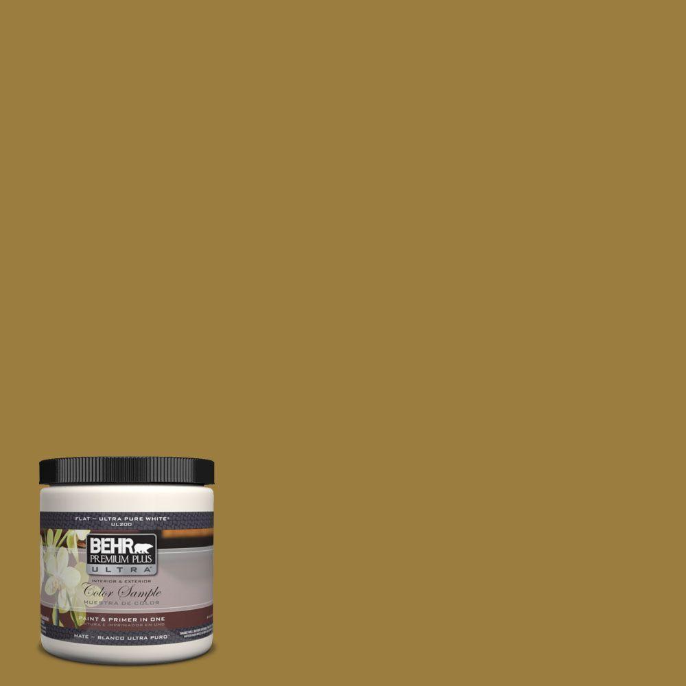 exterior metallic bronze paint. #s-h-380 burnished bronze interior/exterior exterior metallic paint