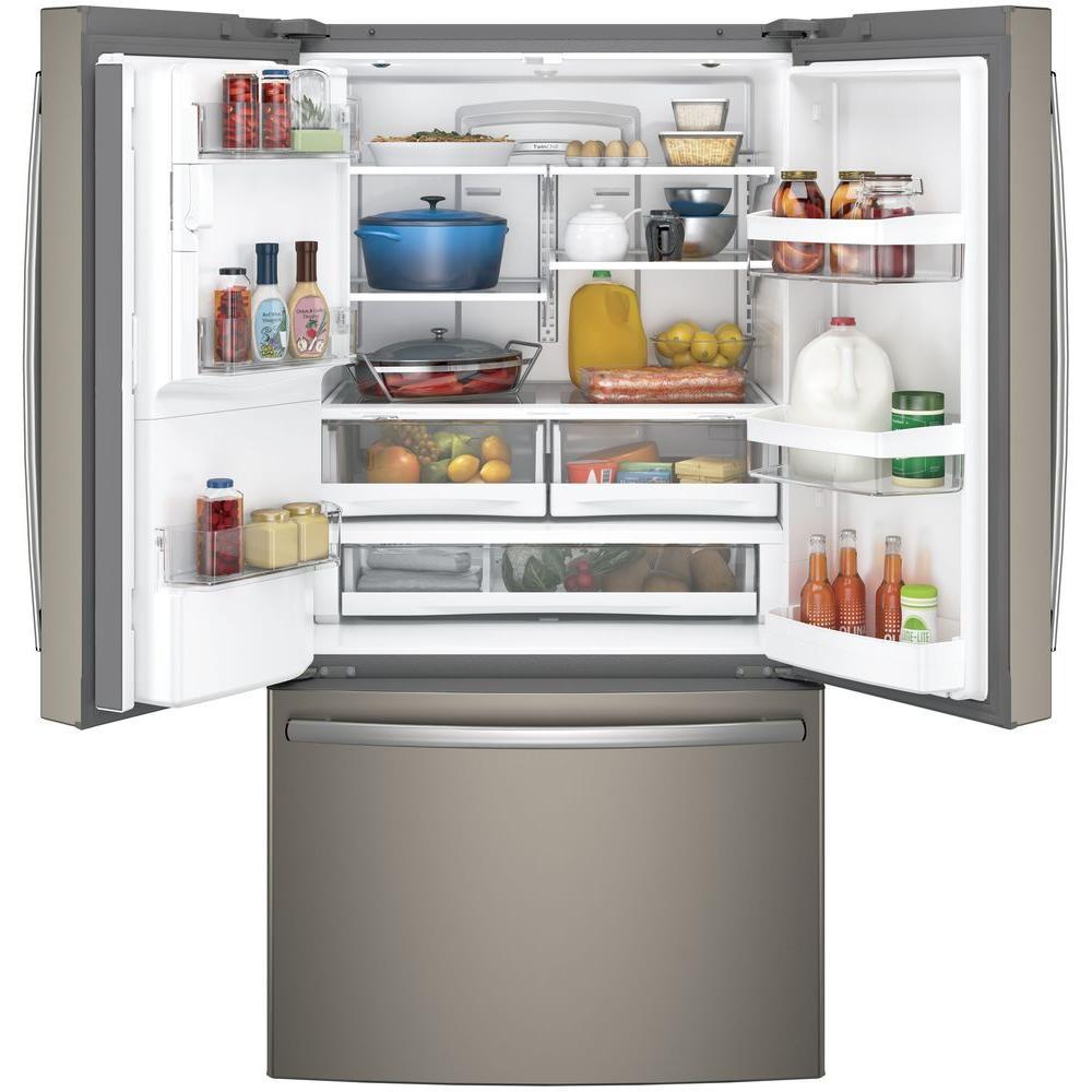 refrigerator tray. store so sku #1001826903 refrigerator tray