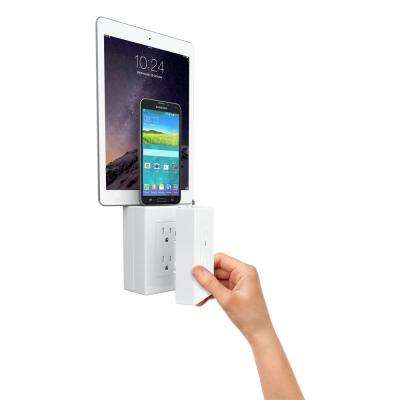 thingCHARGER Wire-Less