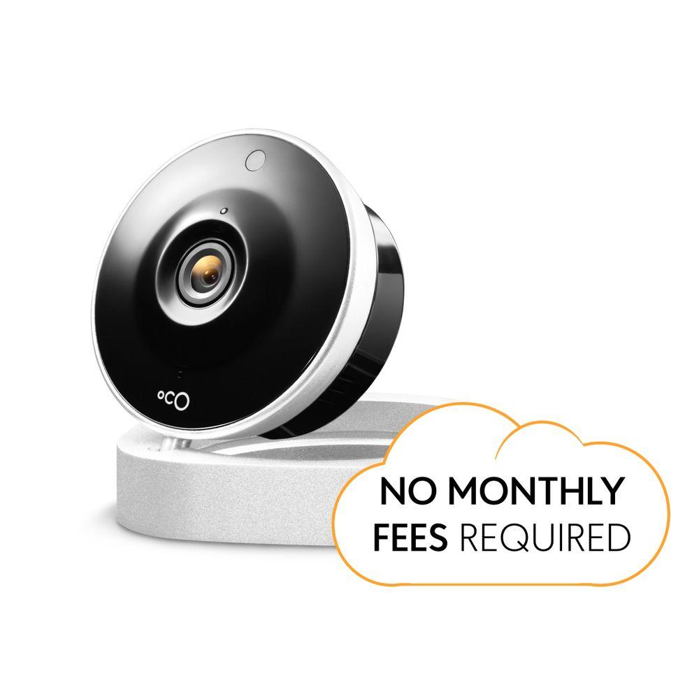 Moultrie Security Cameras Home Security Video