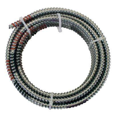 10/3 x 250 ft. MC Lite Cable