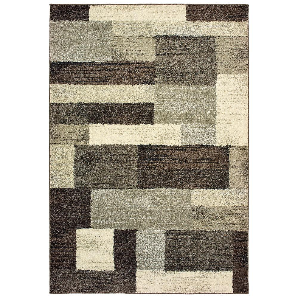 Home decorators rug perfect home decorators collection for Home decorators rugs blue