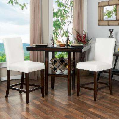 Counter Stool - Bar Stools - Kitchen u0026 Dining Room Furniture - The Home Depot & Counter Stool - Bar Stools - Kitchen u0026 Dining Room Furniture - The ... islam-shia.org