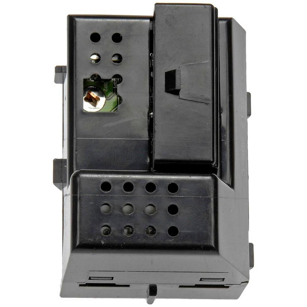 For 1999-2004 Oldsmobile Alero Window Switch Front Left SMP 78435ZN 2001 2003