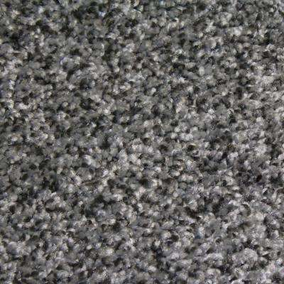 Shackelford II - Color Excellence 12 ft. Carpet
