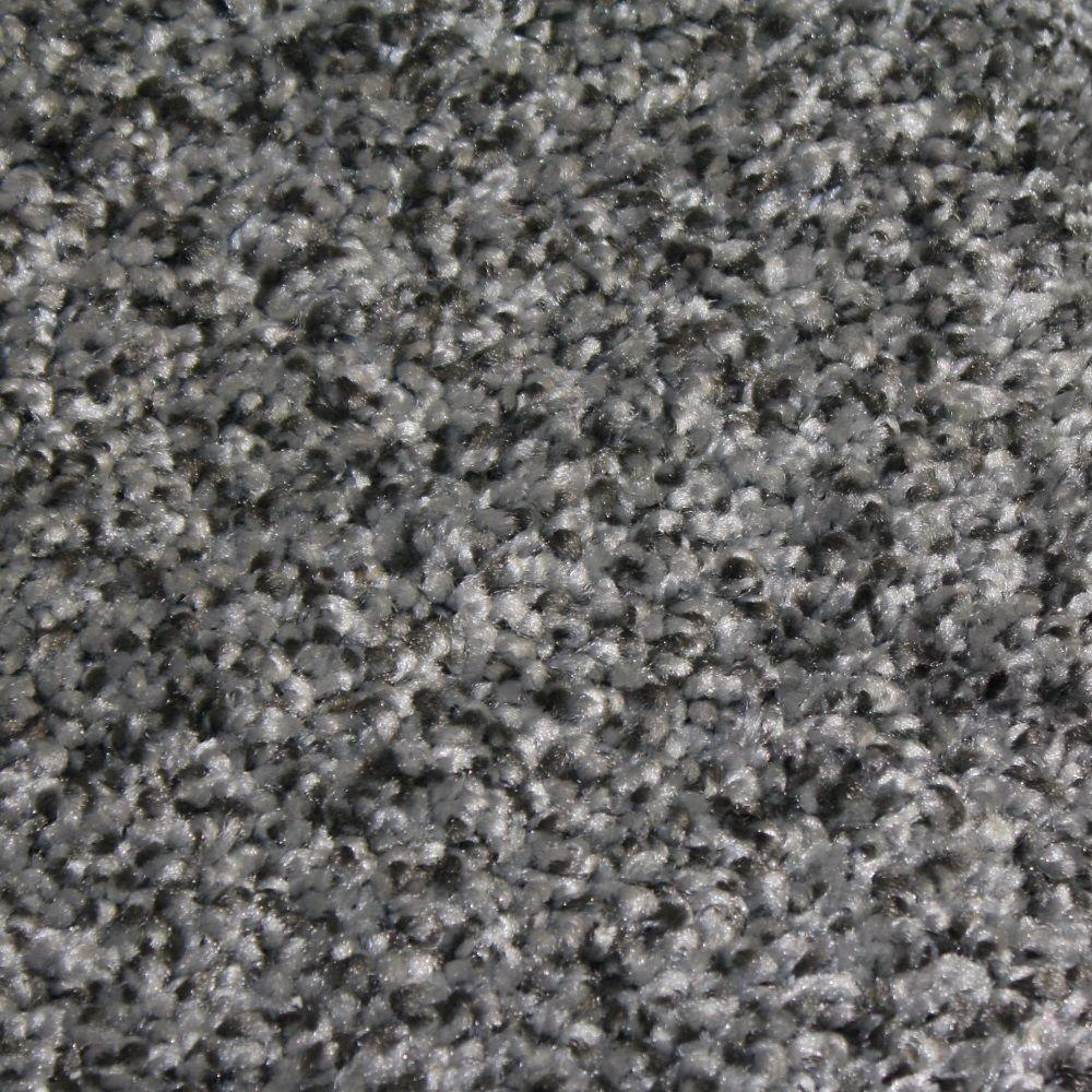 carpet at home depot. home decorators collection shackelford ii - color excellence 12 ft. carpet-hd002-17 the depot carpet at s