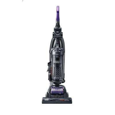 PowerSwivel Complete Upright Vacuum Cleaner