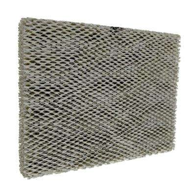 Replacement for Aprilaire 12 Models 112, 136, 224, 225, 440, 445, 448 Humidifier Filter