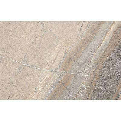 Ayers Rock Majestic Mound 13 in. x 20 in. Glazed Porcelain Floor and Wall Tile (12.86 sq. ft. / case)