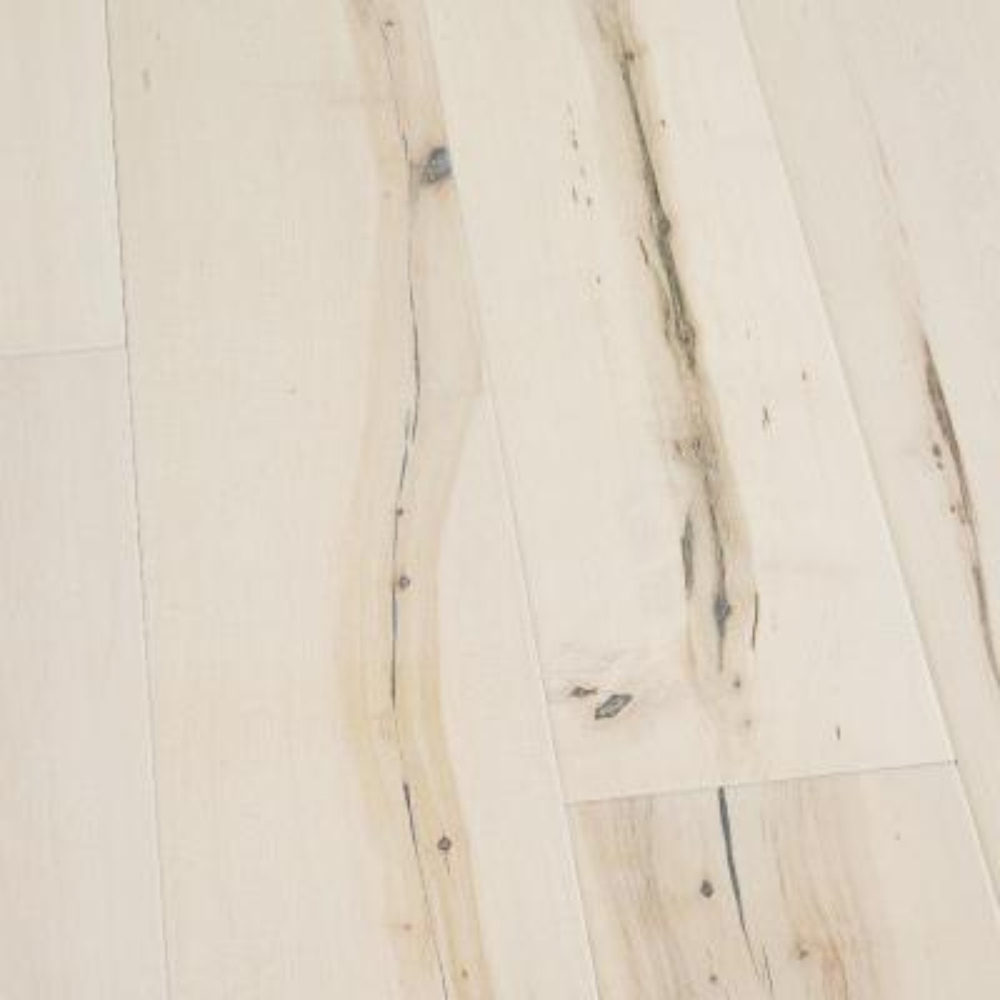 Take Home Sample - Maple Manhattan Engineered Hardwood Flooring - 5 in. x 7 in.