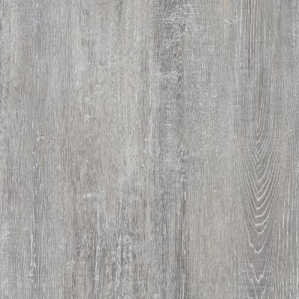 6 in. W x 36 in. L Canadian Hewn Oak GripStrip Luxury Vinyl Plank Flooring (20 cases/480 sq. ft./pallet)