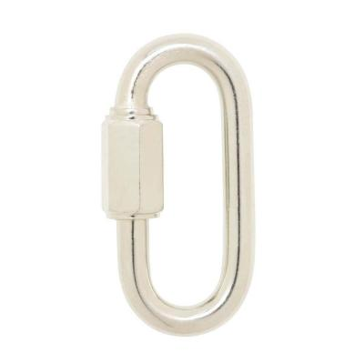 5/16 in. Zinc-Plated Quick Link