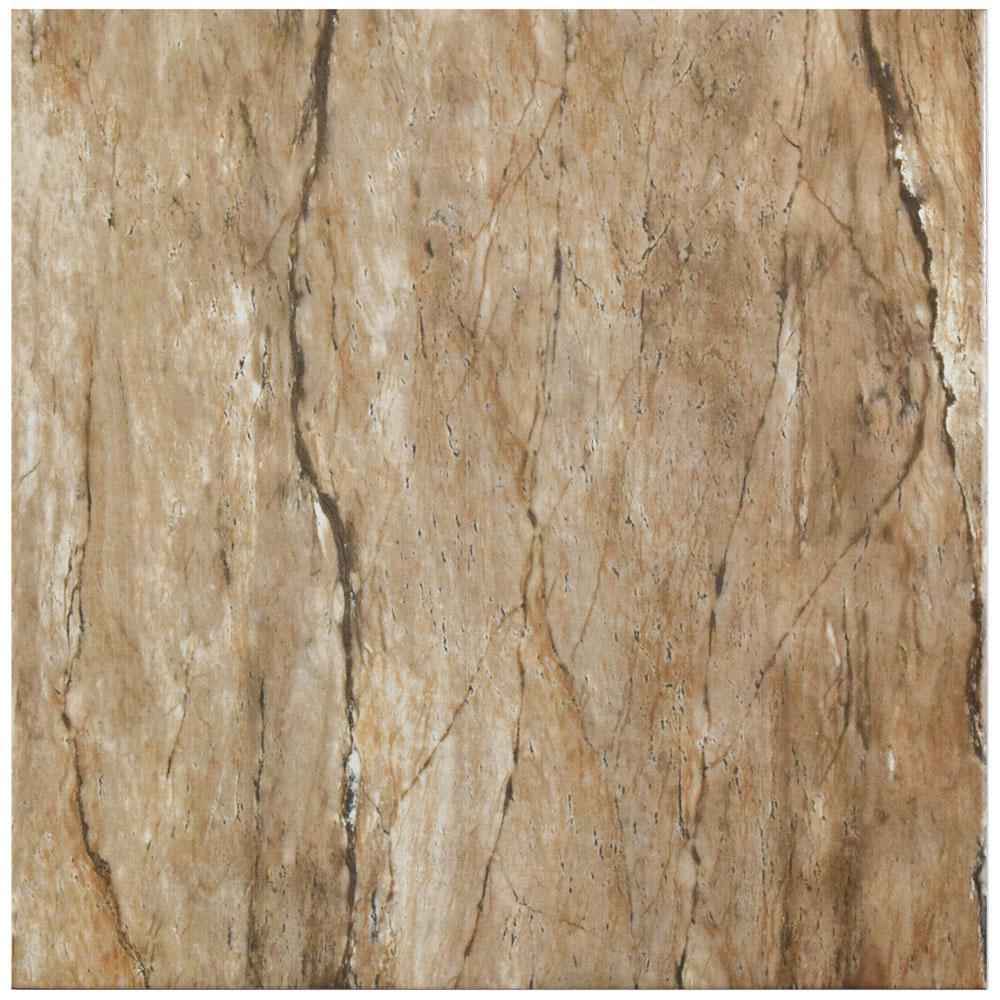 Bath floor - 12x12 - Ceramic Tile - Tile - The Home Depot