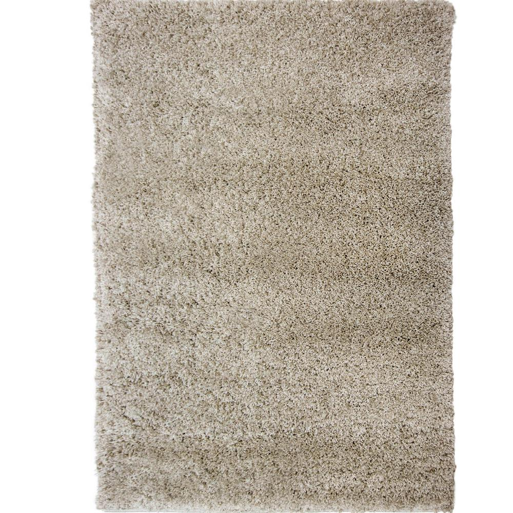 Home Decorators Collection Amador Beige 8 Ft X 10 Ft Indoor Area Rug 1 9998v1 195 The Home Depot
