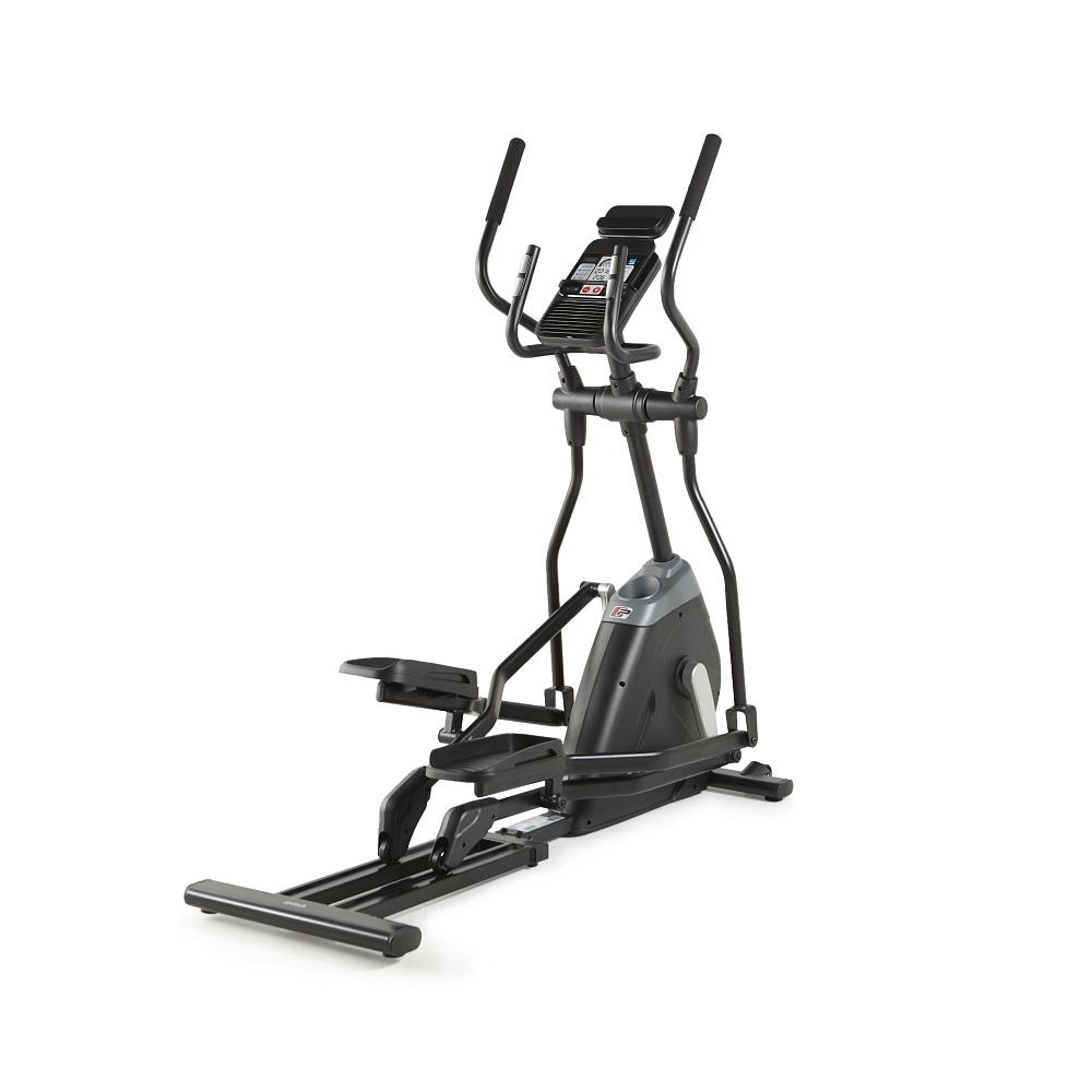 ProForm 250i Elliptical-PFEL03916