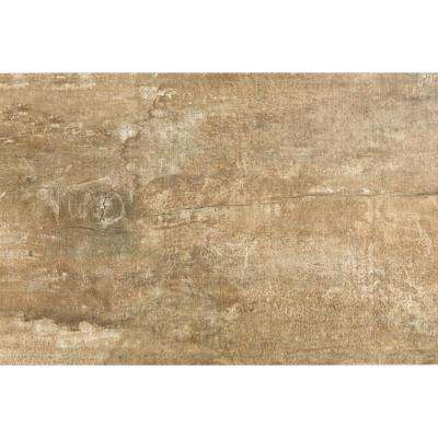 Ranch Lodge Matte 23.62 in. x 35.43 in. Porcelain Floor and Wall Tile (11.626 sq. ft. / case)
