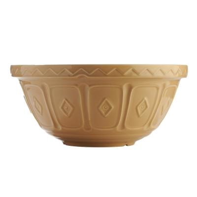 Original Cane S6 13.5 in. Mixing Bowl