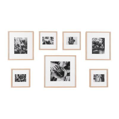 Rectangle Picture Frames Home Decor