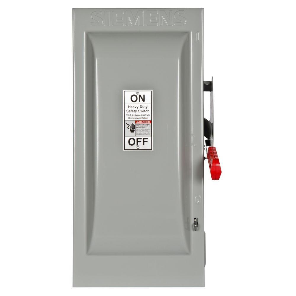 200 amp fuse box hardware compare prices at nextag rh nextag com
