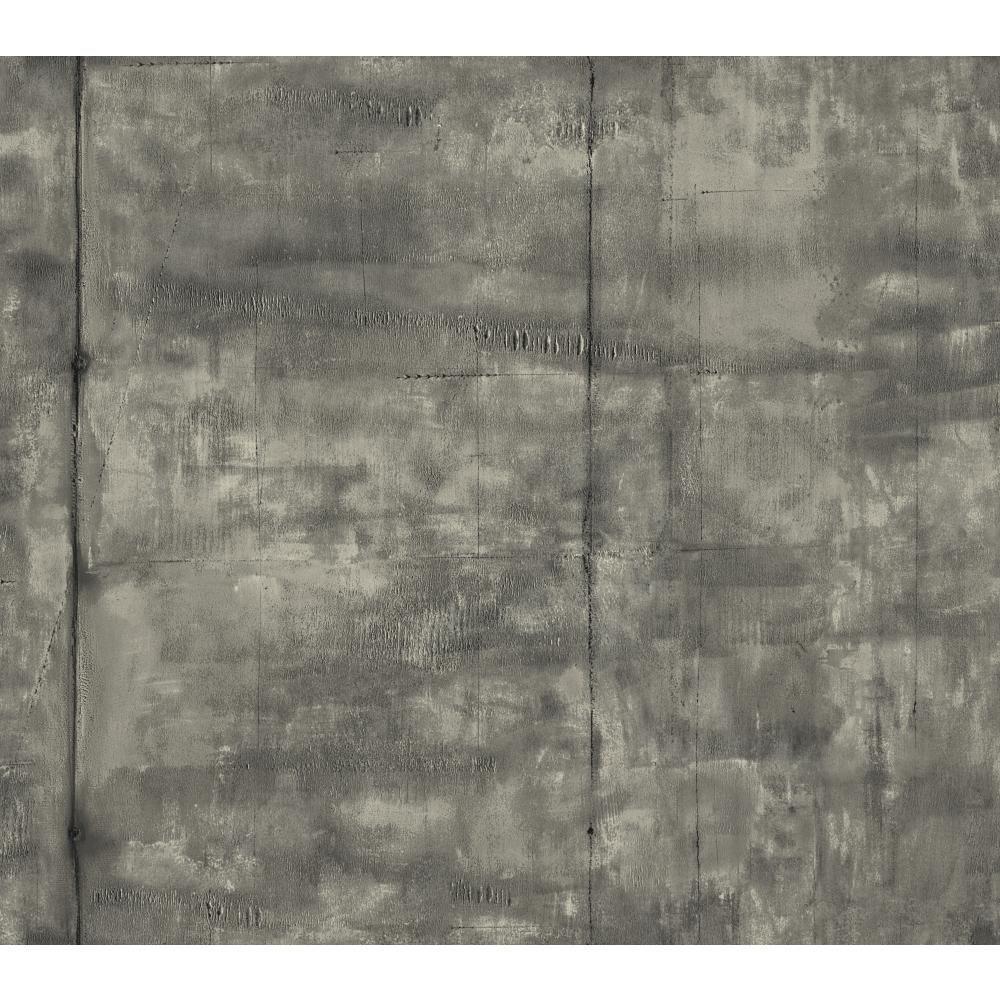 York Wallcoverings Urban Chic Pound The Pavement Wallpaper