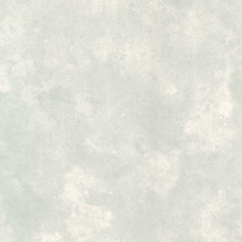 Good Wallpaper Marble Mint Green - mirage-wallpaper-991-68253-64_1000  Pic_121024.jpg