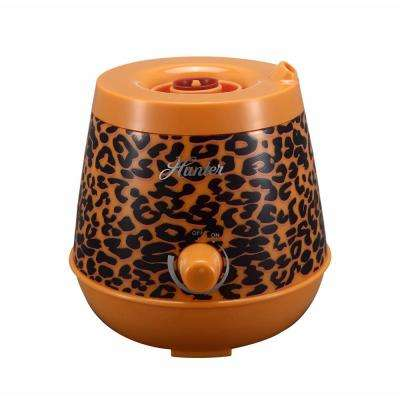 Personal Ultrasonic Humidifier in Cheeta