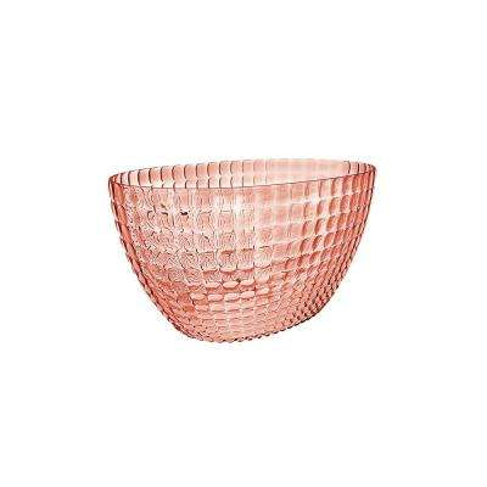 Tiffany Coral Chiller Bucket