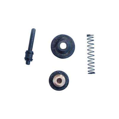 Trigger Replacement Kit for DPST9032