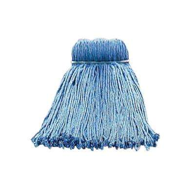 Screw-Type Mop Kit